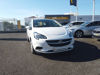 Imagem de Opel corsa 1.2 EDITION