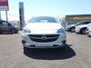 Imagem de Opel corsa Enjoy 1.4 90CV (MTA)
