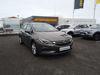 Imagem de Opel Astra Sports Tourer BE