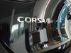 Imagem de Opel Corsa-e 2021A Elegance
