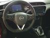 Imagem de Opel Corsa-e Edition