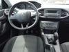 Imagem de Peugeot 308-sw 1.6 Blue HDI 1560CC