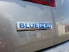 Imagem de Peugeot 3008 BlueHDi Style