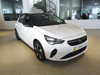 Imagem de Opel Corsa-e Edition 2021C