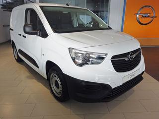 Imagem de Opel Combo Cargo Essentia