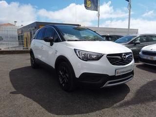Imagem de Opel crossland-x 120 ANOS 1.2 83CV